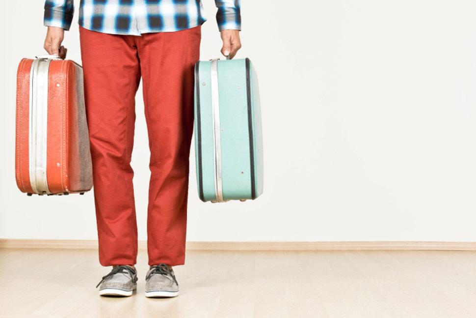 Comment choisir votre valise pour cet été !