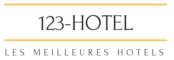 Séjours en hôtel pas cher dans le Monde !