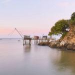 Les bonnes raisons de faire un voyage en Loire-Atlantique en 2019