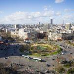 Nos conseil pour Trouver un hôtel dans Paris 13e