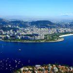 4 idées des choses à faire durant votre séjour au Brésil